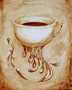 Bottomless-Cup-of-Coffee