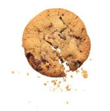 Crumbling_Cookie