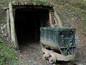 entrance-to-a-mine