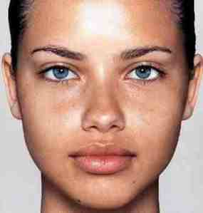 438558046_adriana_lima_without_makeup_1_answer_3_xlarge